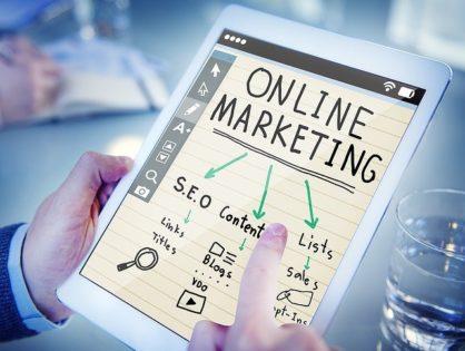 Online-Seminar: Erfolgreiche Internetstrategien für mehr Sichtbarkeit in Krisenzeiten am 12.11.20